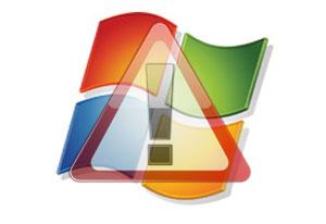 Секреты Windows